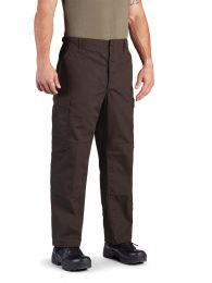 Propper BDU Trouser Brown