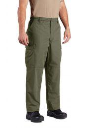 Propper Cotton BDU Trouser