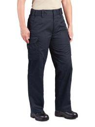 Women's Duty Cargo Pants