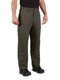 Propper Men's EdgeTec Pants