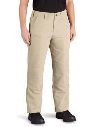 Propper Women's EdgeTec Pants