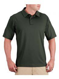 Men's Short Sleeve EdgeTec Polo