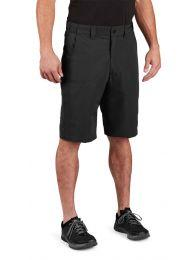 Propper EdgeTec Shorts