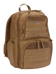 Propper Coyote Expandable Backpack