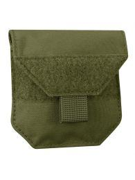 Propper Handcuff Pouch Green