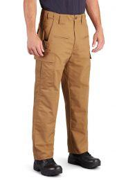 Propper Kinetic® Men's Pant
