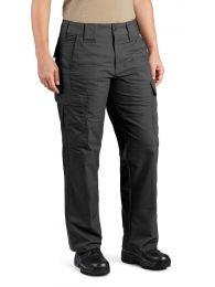 Propper Kinetic® Women's Pant
