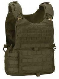 Propper Legion Tactical Vest