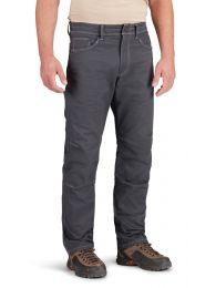 Propper Lithos Camping Pant