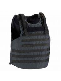 Propper Naval Security Vest