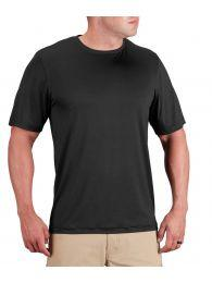 Propper Performance Tee Black