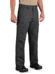 Men's RevTac Pants