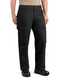 Women's RevTac Pants