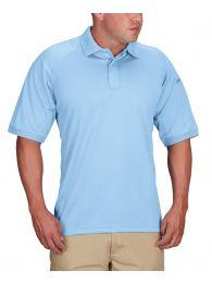 Men's SS Snag Free Polo
