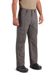 Propper® Men's Summerweight Tactical Pant