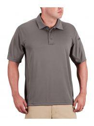 Propper Men's Summerweight Polo