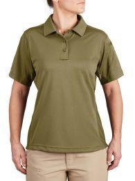 Propper Women's Summerweight Polo