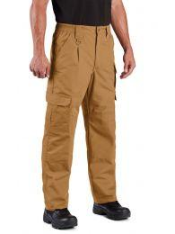 Lightweight Tactical Pants Coyote