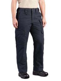 Women's Lightweight Tactical Pants
