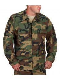 Propper 4-Pocket BDU Coat