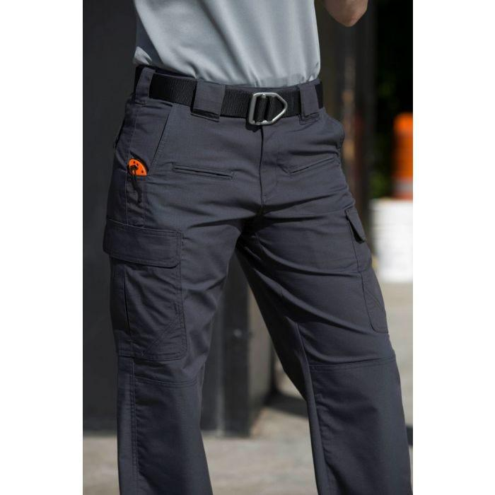 Propper Womens Kinetic Tactical Pants