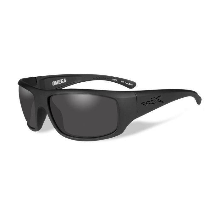 Wiley X Omega Sunglasses