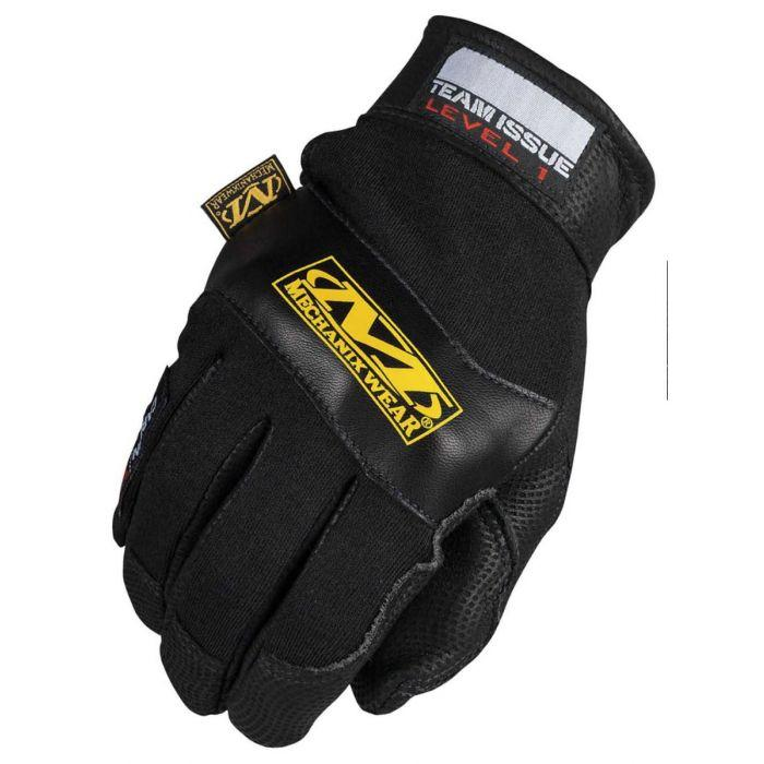 Mechanix Wear® CarbonX Level 1 FR Gloves