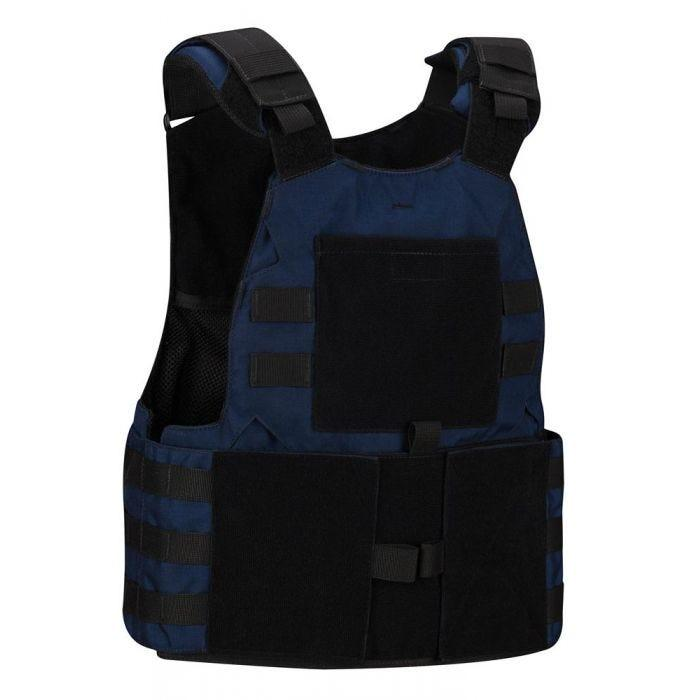 Propper® Switch Armor Carrier w/ Cummerbund
