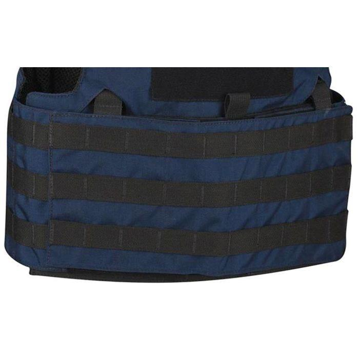 Switch Vest Molle Panel