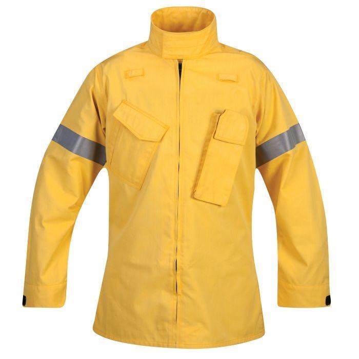 Propper Wildland FR Overshirt