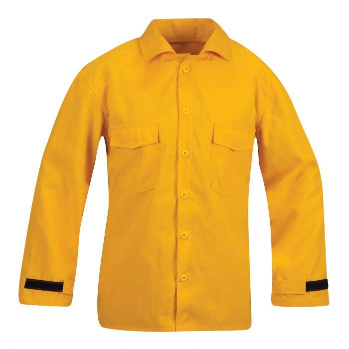 Propper Synergy Wildland Shirt