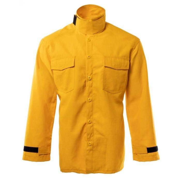 Propper® Synergy® Wildland Shirt