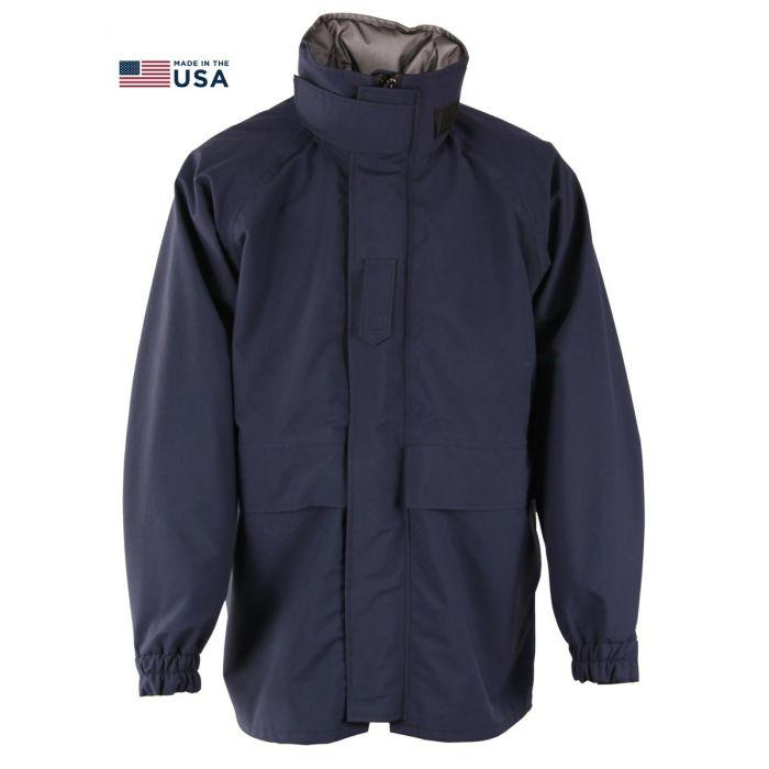 Propper® Foul Weather Parka II