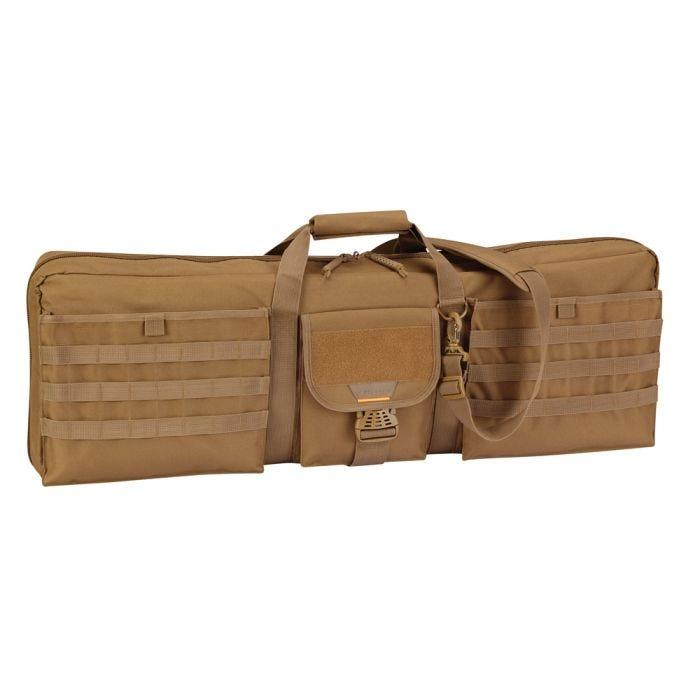 Propper Rifle Case Coyote