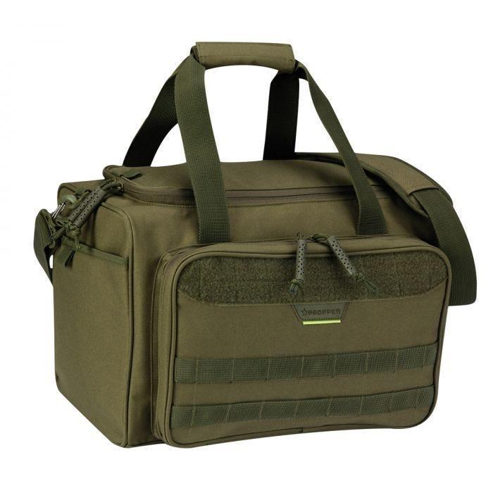 Propper® Range Bag
