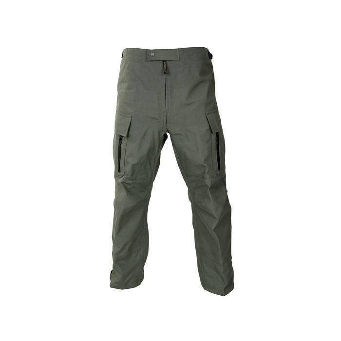 Propper Women's MCPS Trouser