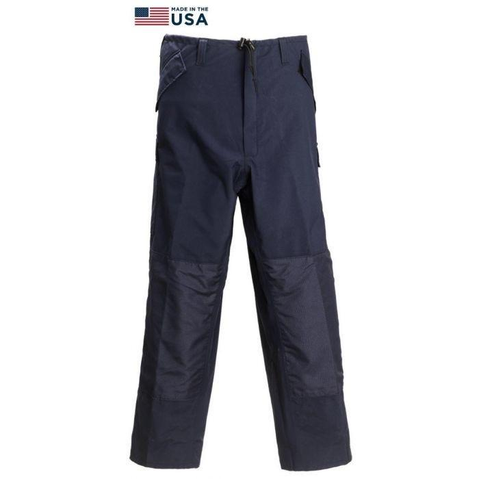 Propper® USCG Foul Weather Trouser II