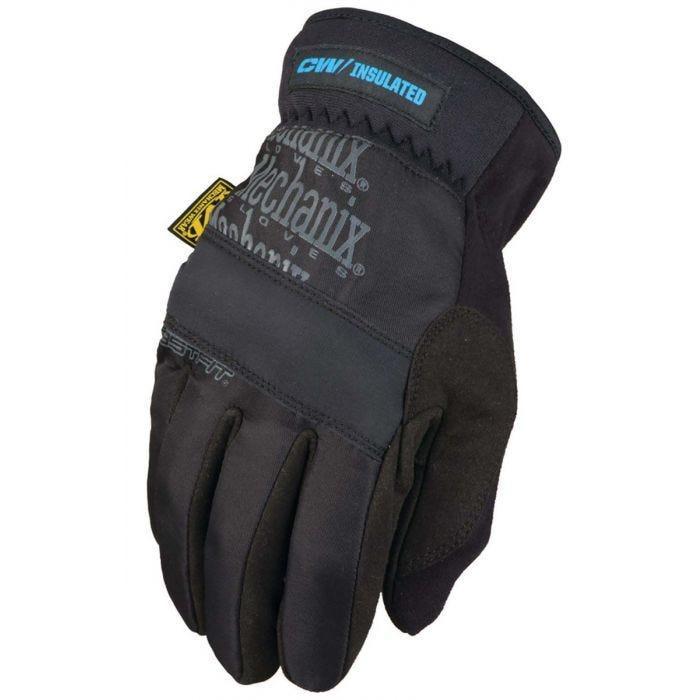 Mechanix Wear® FastFit Insulated