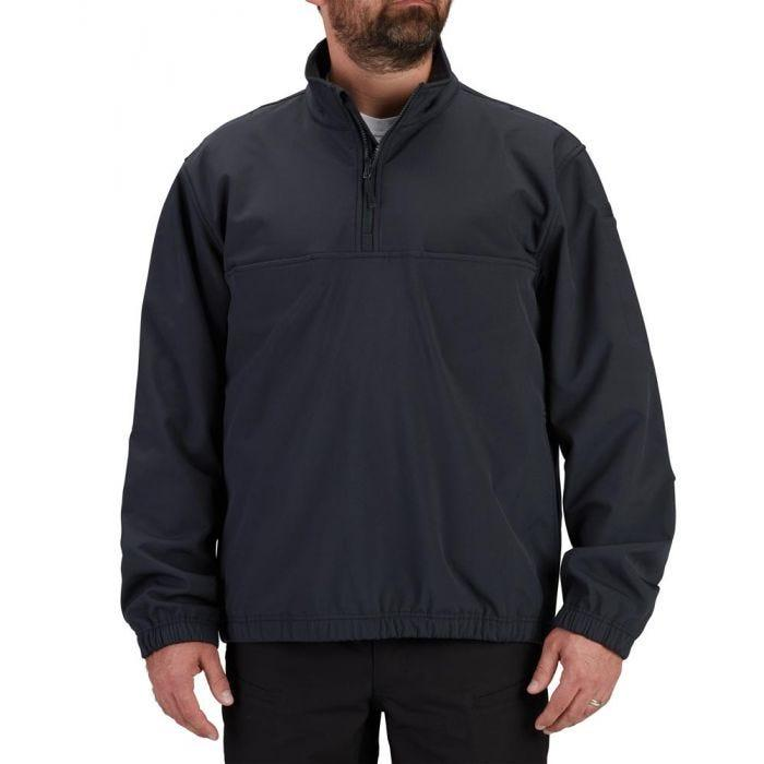 Propper Softshell Job Shirt