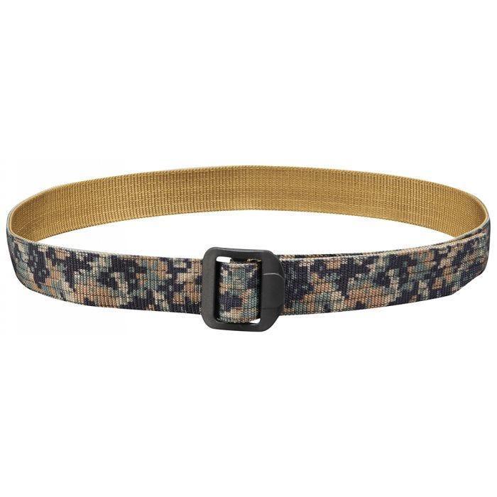 Propper 180 Reversible Belt