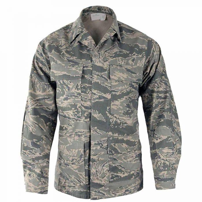 Propper™ Women's NFPA-Compliant ABU Coat