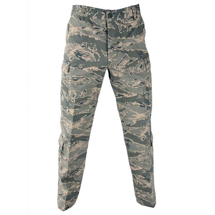 Men's Tiger Stripe ABU Trouser