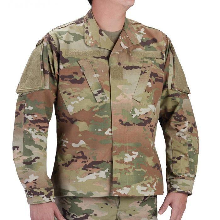 Air Force OCP Coat