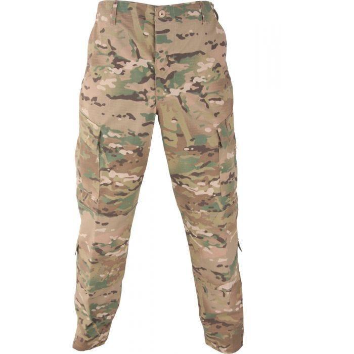 Propper® ACU Trouser 50/50 NYCO MultiCam® (CLOSEOUT)