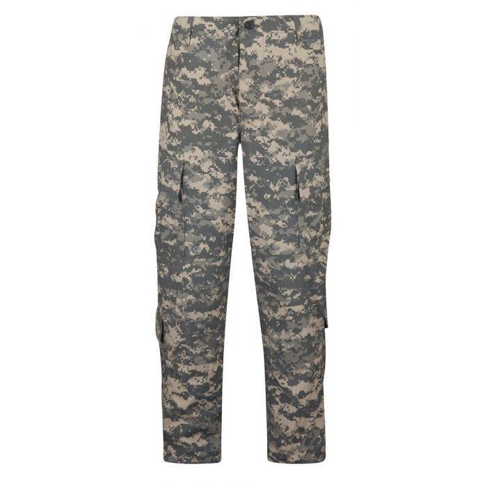 Propper ACU Trouser Universal