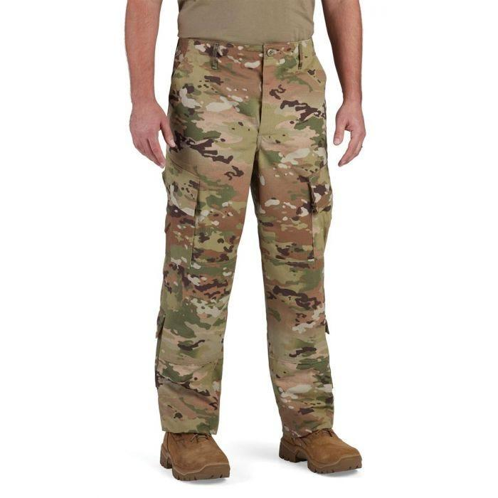 Men's ACU Trouser OCP