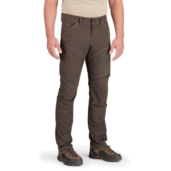 Propper Aeros Hiking Pant
