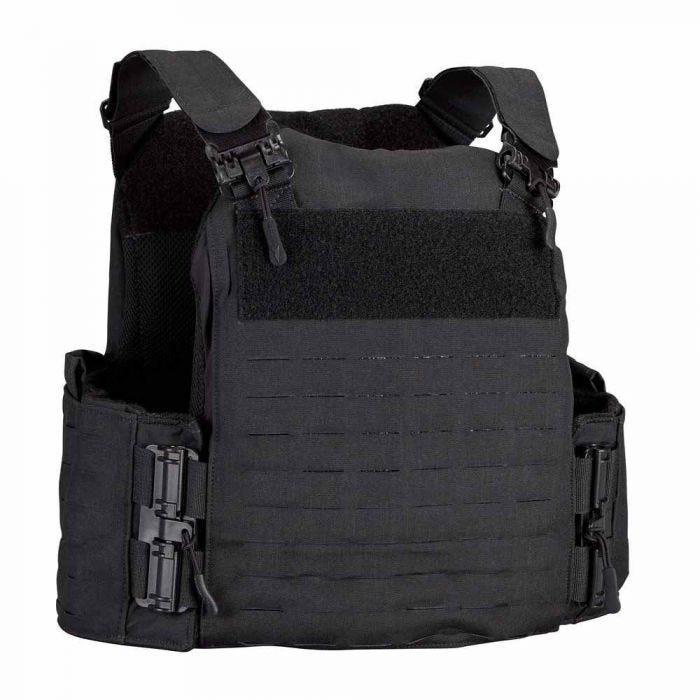 Propper® ARC Vest - Black