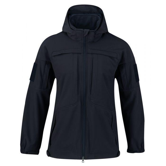 Propper BA® Softshell Duty Jacket