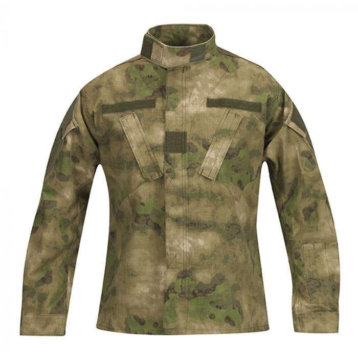 Propper A-Tacs Combat Shirt